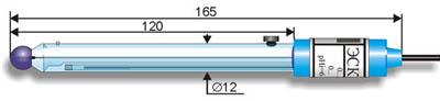 ЭСК-10601